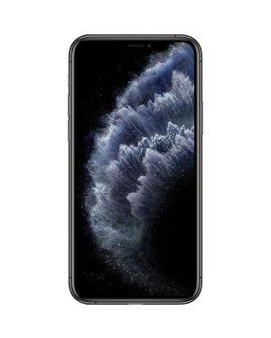 Apple iPhone 11 Pro 256GB Space Grey Factory Unlocked Grade C