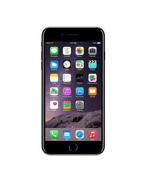 Apple iPhone 7 Plus 32Gb Jet Black Factory Unlocked Very Good