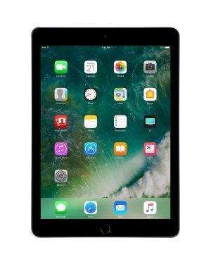 Apple iPad 5th Gen 128Gb Space Grey Wifi Good