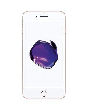 "Apple iPhone 7 Plus 128GB Rose Gold Unlocked Grade B ""Very Good"""