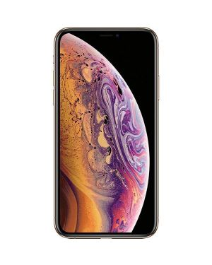"Apple iPhone XS 256GB Gold Vodafone Grade C ""Good"""