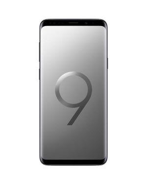 """Samsung S9 Plus 128GB Titanium Grey Unlocked Grade C """"Good"""""""