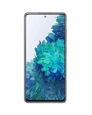 Samsung Galaxy S20 FE G780/DS 2020 128GB Cloud Navy Unlocked Pristine No Box