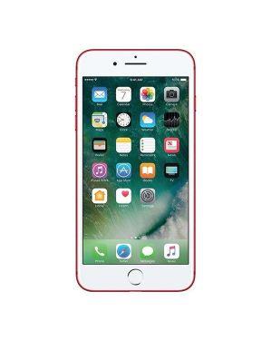 "Apple iPhone 7 Plus 256GB Red Unlocked Grade C ""Good"""