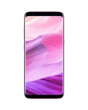 "Samsung S8 64GB Rose Pink Unlocked Grade B ""Very Good"""