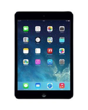 """Apple iPad Mini 2 16GB Space Grey Wifi Grade C """"Good"""""""