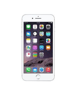 "Apple iPhone 7 Plus 32GB Silver Unlocked Grade A+++ ""Like New"""