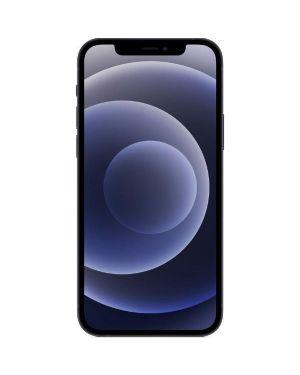 Apple iPhone 12 Mini 64GB Black Unlocked Pristine No Box