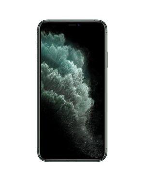 Apple iPhone 11 Pro Max 64Gb Midnight Green Factory Unlocked Very Good