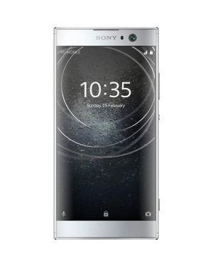 """Sony Xperia XA2 32GB Silver Unlocked Grade B """"Very Good"""""""