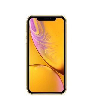 "Apple iPhone XR 256GB Yellow Unlocked Grade B ""Very Good"""
