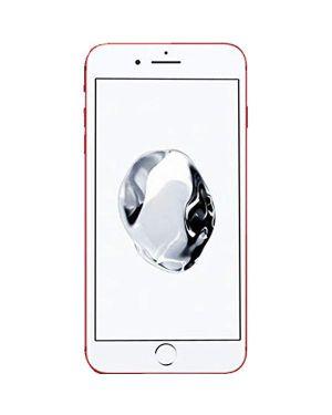 Apple iPhone 7 128Gb Red Factory Unlocked Good