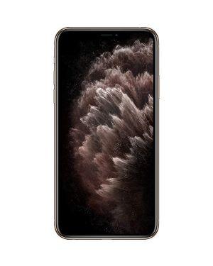 "Apple iPhone 11 Pro Max 256GB Gold Unlocked Grade B ""Very Good"""
