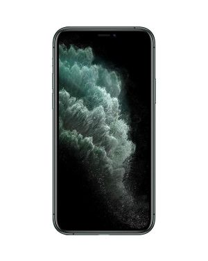 Apple iPhone 11 Pro 256GB Midnight Green Factory Unlocked Grade C