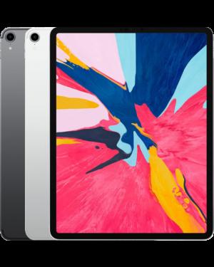 "Second Hand Refurbished Apple iPad 12.9"" 3rd Gen - 64GB 256GB 512GB 1TB - Grey/Silver/Gold - UNLOCKED Fully Tested & Working"