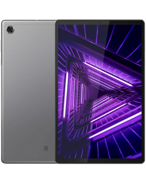 Second Hand Refurbished Lenovo Tab M10 Plus TB X606X - 32GB 64GB 128GB - Grey - UNLOCKED Fully Tested & Working