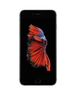 "Apple iPhone 6s Plus 128GB Space Grey Unlocked Grade B ""Very Good"""