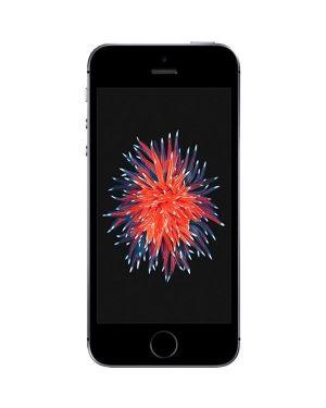 Apple iPhone SE 32Gb Space Grey Factory Unlocked Grade C