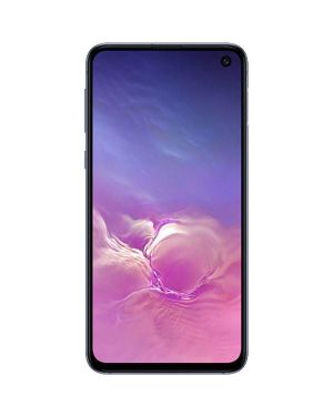 "Samsung Galaxy S10e G970DS 2019 Dual Sim 128GB Prism Black Unlocked Grade A ""Excellent"""