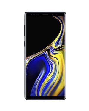 """Samsung Galaxy Note 9 N960F 2018 128GB Ocean Blue Unlocked Grade A+++ """"Like New"""""""
