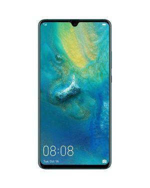 Huawei Mate 20 X (5G) EVR-N29 2019 256Gb Emerald Green Unlocked New No Box