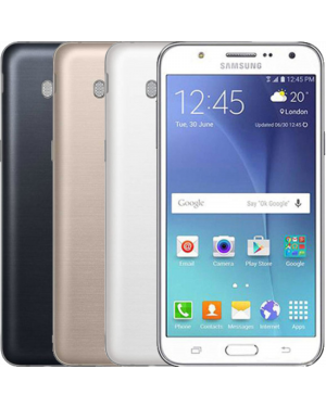 Second Hand Refurbished Samsung Galaxy J5 J510FN 2016 - All Colours - UNLOCKED Fully Tested & Working