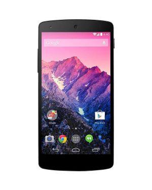 LG Nexus 5 16Gb Black Unlocked Good