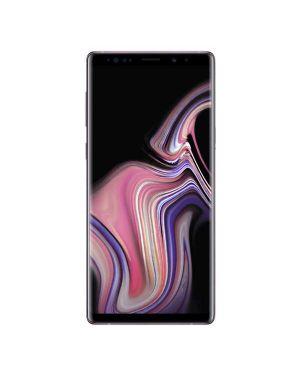 "Samsung Galaxy Note 9 N960F 2018 128GB Lavender Purple Unlocked Grade B ""Very Good"""