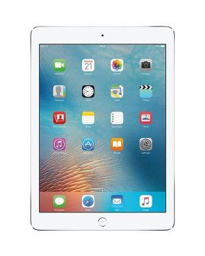 "Apple iPad Pro 9.7 32GB Silver Wifi Grade A ""Excellent"""