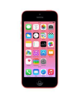 "Apple iPhone 5C 8GB Pink Unlocked Grade B ""Very Good"""