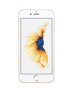 Apple iPhone 6s 64Gb Gold Factory Unlocked Good