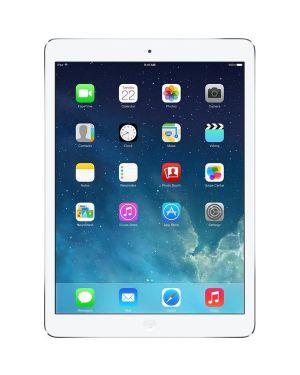 "Apple iPad Air 16GB White Unlocked Grade A ""Excellent"""