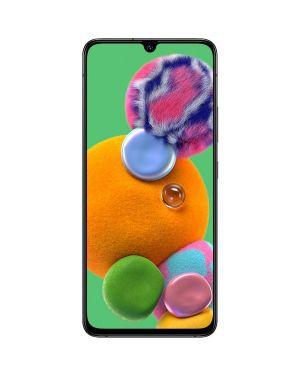 Samsung Galaxy A90 SM-A908B 5G (2019) 128Gb Black Unlocked Pristine