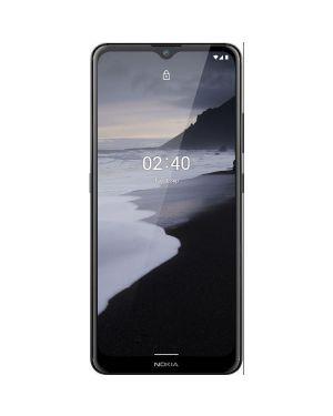 "Nokia 2.4 Dual-Sim 32Gb Charcoal Unlocked Grade A+++ ""Like New"""