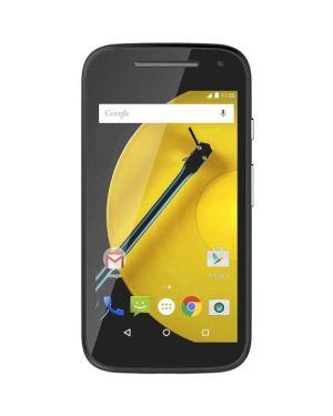 Motorola Moto E XT1524 (2nd Gen) 8GB Black Unlocked Pristine in Open Box