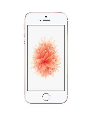 Apple iPhone SE 64Gb Rose Gold Factory Unlocked Good