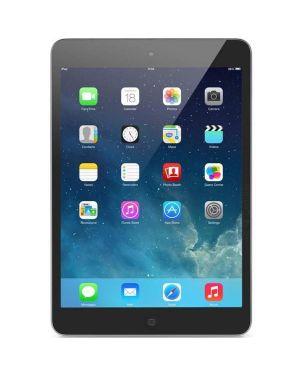 "Apple iPad Mini 64GB Space Grey Unlocked Grade A ""Excellent"""