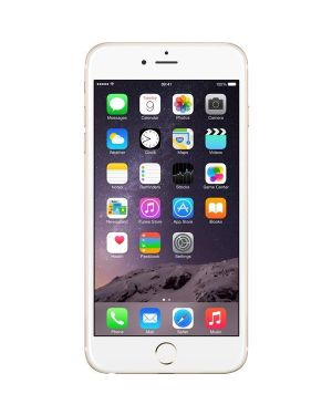 Apple iPhone 6 Plus 16GB Gold Factory Unlocked New No Box
