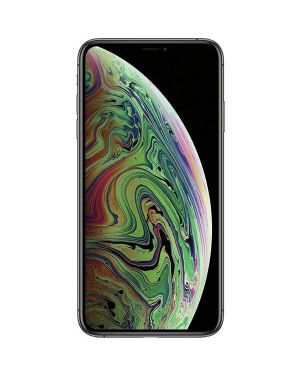 Apple iPhone XS Max 64Gb Space Grey Factory Unlocked Good