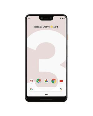 "Google Pixel 3 XL 64GB Not Pink Unlocked Grade A ""Excellent"""