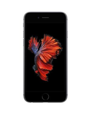 Apple iPhone 6s 64Gb Space Grey Factory Unlocked Good