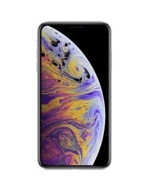 Apple iPhone XS 512Gb Silver Factory Unlocked Good