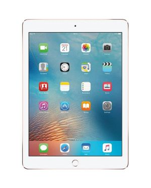 """Apple iPad Pro 9.7 32GB Rose Gold Wifi Grade A """"Excellent"""""""