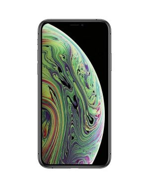 Apple iPhone XS 64Gb Space Grey Factory Unlocked New No Box