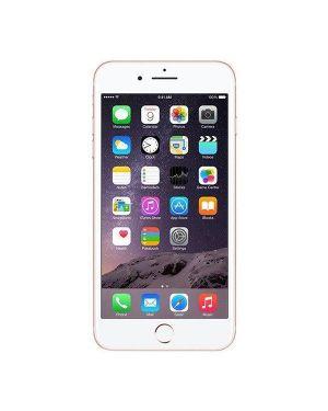 "Apple iPhone 7 Plus 256GB Rose Gold Unlocked Grade B ""Very Good"""