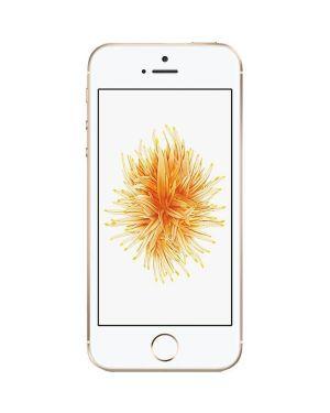 Apple iPhone SE 64Gb Gold Factory Unlocked Good