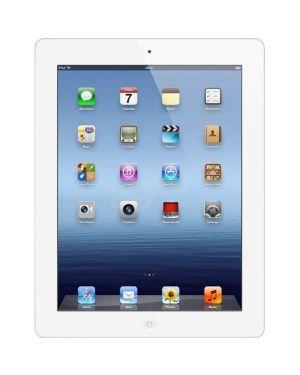 Apple iPad 3 16Gb White Wifi Good