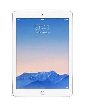 "Apple iPad Air 2 32GB Silver Wifi Grade B ""Very Good"""
