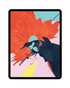 """Apple iPad 12.9"""" 3rd Gen 64GB Space Grey Unlocked Grade A+++ """"Like New"""""""