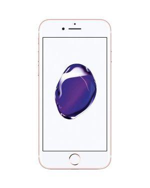 Apple iPhone 7 128Gb Rose Gold Factory Unlocked Good
